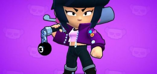 Download Lwarb beta brawl stars latest version 18.104 2019
