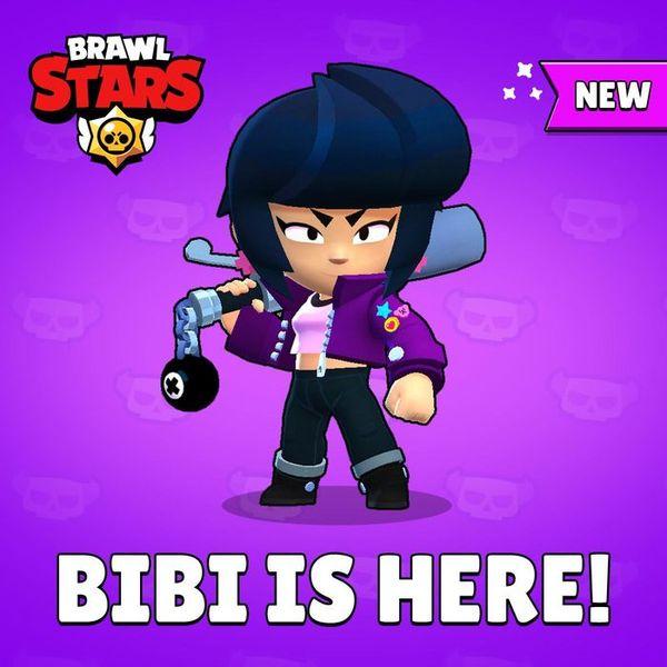 Download Lwarb beta brawl stars latest version 18.104 2019